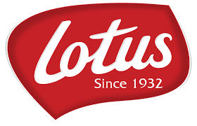 Logo-Lotus bakeries