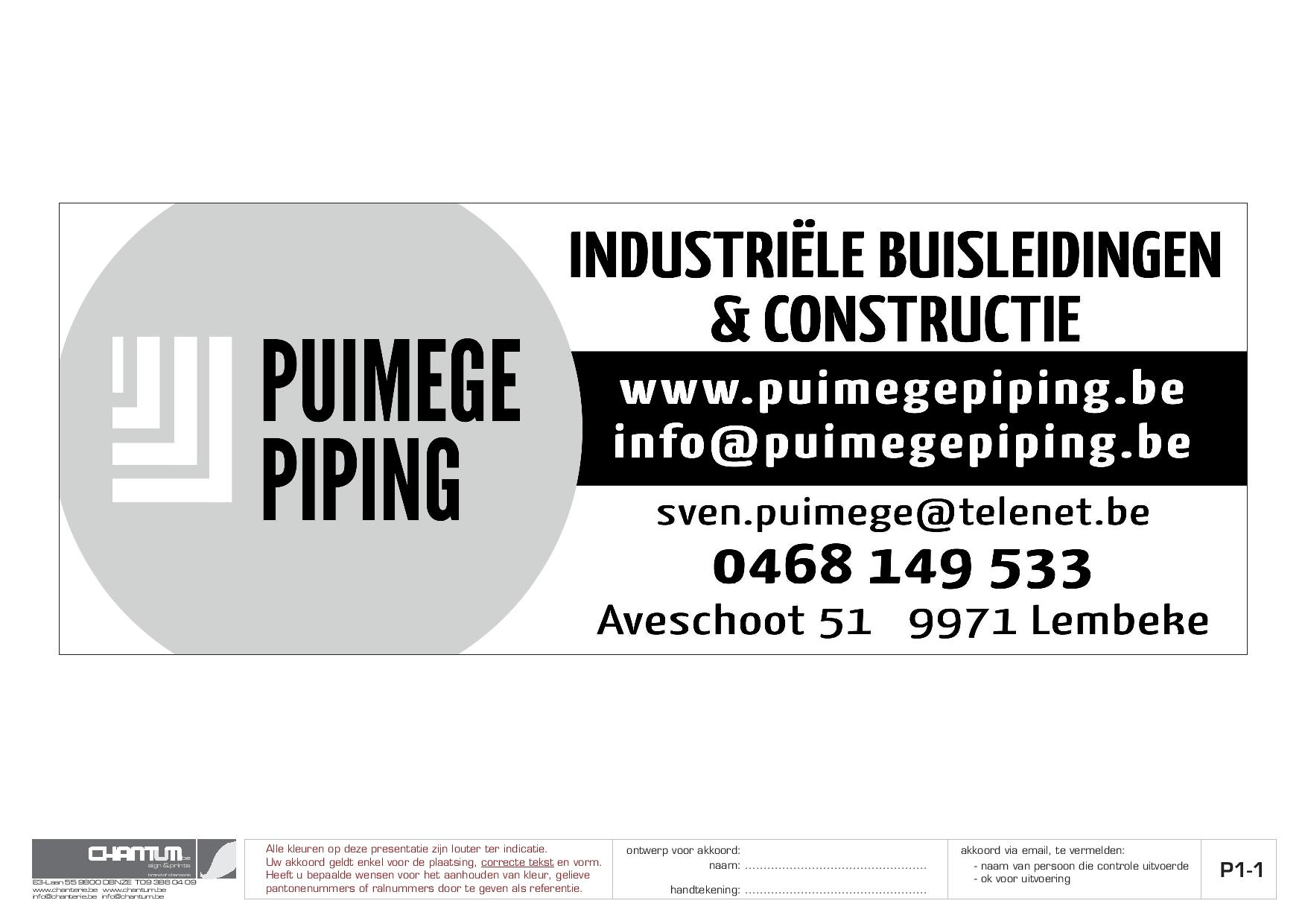 Logo-Puimege Piping